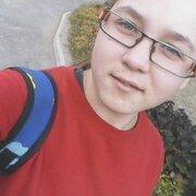 Юлия, 21, г.Лида
