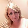 Екатерина, 40, г.Ижевск