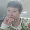 Светлана, 48, г.Шортанды