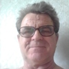Владимир, 58, г.Новосибирск