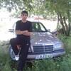 garik, 31, г.Yerevan