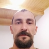 Володимир, 34, г.Прага