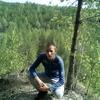 Виктор, 33, г.Калуга