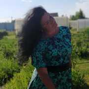 Катя, 35, г.Москва