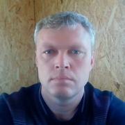АЛЕКСЕЙ, 46, г.Донское