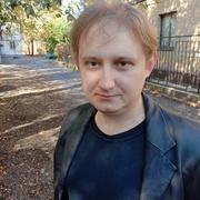 Лукас 37 Волжский (Волгоградская обл.)