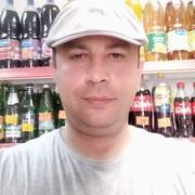Рафаэль 40 Москва