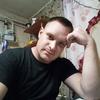 Павел, 32, г.Воронеж
