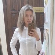 Анастасия 22 Севастополь