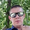 Джон, 40, г.Славгород