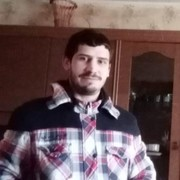 Эдуард, 28, г.Ивантеевка