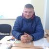 Evgeniy, 39, Nizhny Tagil