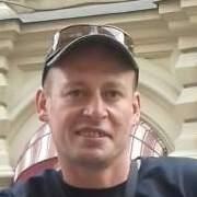Виталий, 42, г.Снежинск