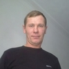 Андрей, 43, г.Ревда