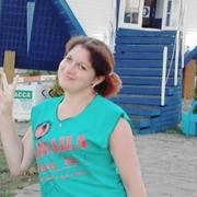 Маргарита, 28, г.Барыш