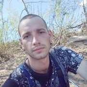 Александр 23 Бугульма