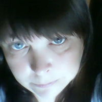 светлана, 47 лет, Близнецы, Серов