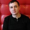Илья, 28, г.Сердобск