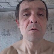 Андрей Сизов 45 Санкт-Петербург