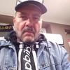 Эдуард, 49, г.Таганрог