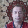 Pavel, 47, Yuzhno-Sakhalinsk