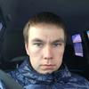 Денис, 30, г.Петропавловск-Камчатский