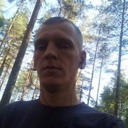 Александр Лисица 25 Лахденпохья