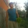 Александрvk.com/batyo, 29, г.Новоселица