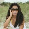Selina, 33, г.Аккра