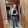 Антон, 21, г.Жодино