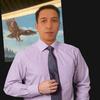эмиль, 49, г.Бишкек