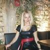 Елена Евтушенко, 37, г.Лимассол