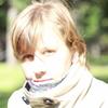 Татьяна, 27, г.Маслянино