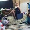 нина, 31, г.Алматы́