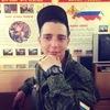 Макс, 21, г.Михайловск
