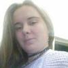 Вероника, 26, г.Ивацевичи