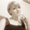 Halina, 31, Миколаїв