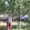 Izabella, 73, г.Ереван