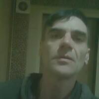Dima, 32 года, Козерог, Днепр