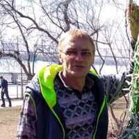 Иван, 51 год, Весы, Новосибирск