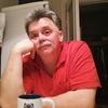 Arkadiy, 54, г.Рига
