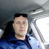 Юрий, 33, г.Самара