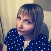 Татьяна, 26, г.Орехово-Зуево
