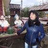 ஐஐКсенияஐஐ, 45, г.Староконстантинов
