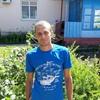 Виталий, 30, г.Саратов