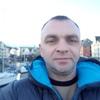 Михаил, 40, г.Aalesund