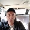 Денис, 43, г.Ташкент