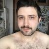 Илья, 26, г.Ярославль