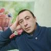 Андрей, 46, г.Котельники