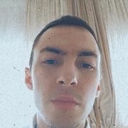 Alex 25 Ужгород